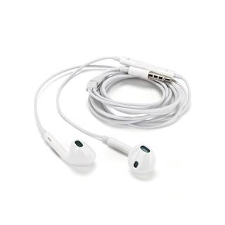 Tai nghe ip 6/6s chính hãng apple chuẩn bóc máy