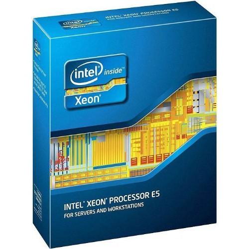 CPU E5 2609 socket 2011 Giá chỉ 249.000₫