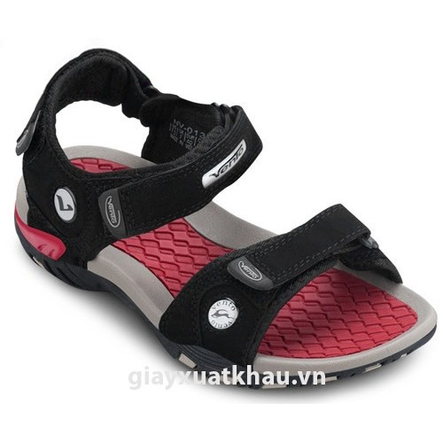 Sandal vento chính hãng xuất Nhật 013