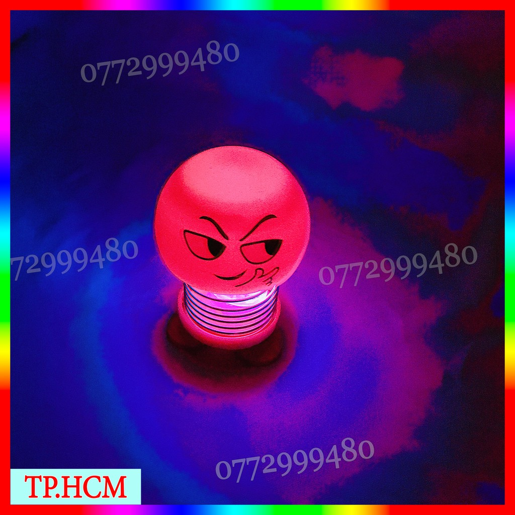 Nhập Mã Toyjune Giảm 10kảnh Thậtvideo Emoji Lò Xo Thú