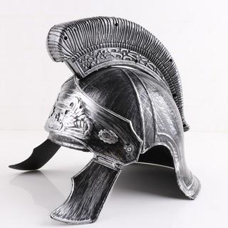 Mũ Bảo Hiểm Hóa Trang Chiến Binh