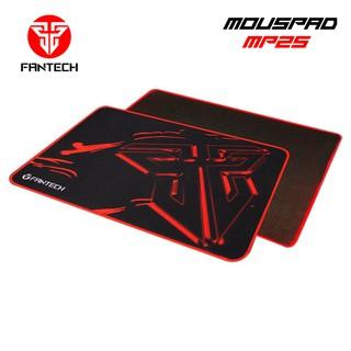 Đế lót di chuột tốc độ cao - Fantech MP25