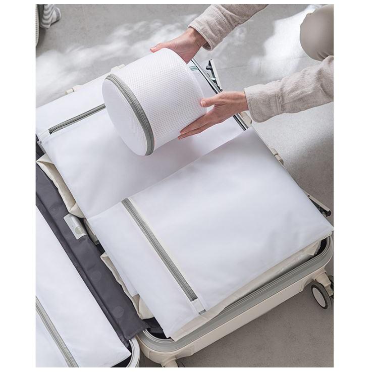 Túi Lưới Giặt Đồ Lót PK158