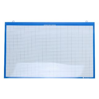 Bảng phụ dùng chung , bảng nhóm giáo viên thumbnail