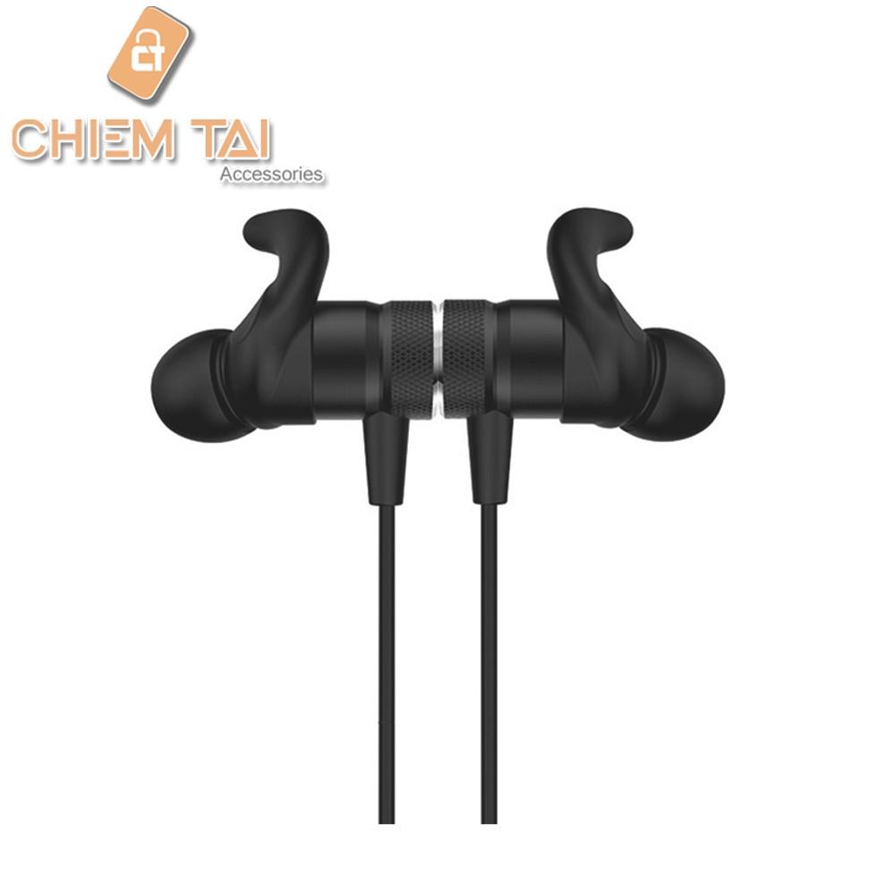 Tai nghe thể thao Bluetooth Hoco ES8 - 2889162 , 988922603 , 322_988922603 , 250000 , Tai-nghe-the-thao-Bluetooth-Hoco-ES8-322_988922603 , shopee.vn , Tai nghe thể thao Bluetooth Hoco ES8