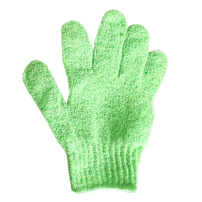 [HB GIFT] Găng tay tẩy tế bào chết