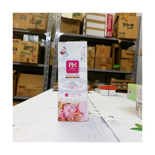 (Mẫu mới) Dung Dịch Vệ Sinh Phụ Nữ PH Care Nhật Bản - 150ml 4