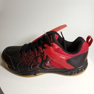 Giày cầu lông nam Lining AYTN049-1
