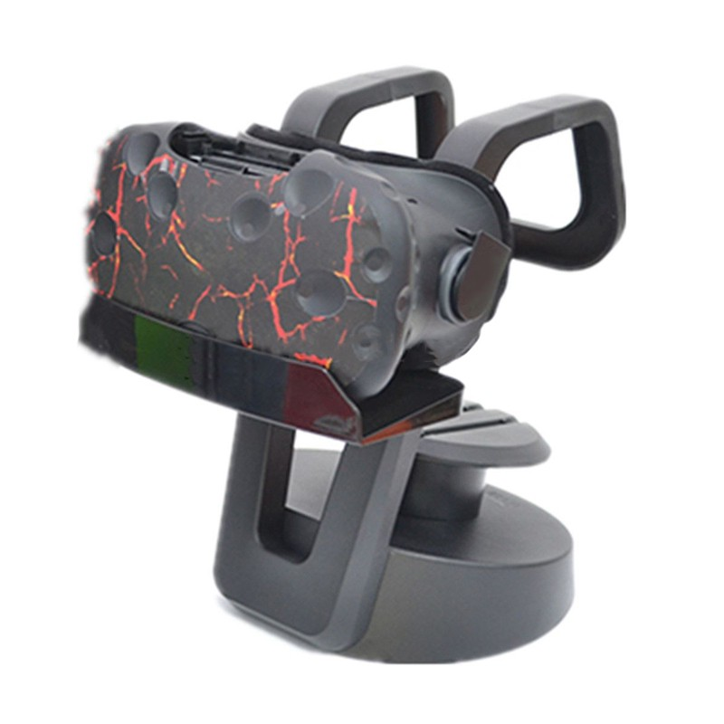Giá Đỡ Kính Thực Tế Ảo Cho Htc Vive For Oculus Rift Newylum