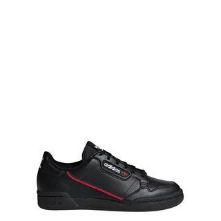 adidas ORIGINALS Giày Continental 80 Unisex trẻ em Màu đen F99786 thumbnail