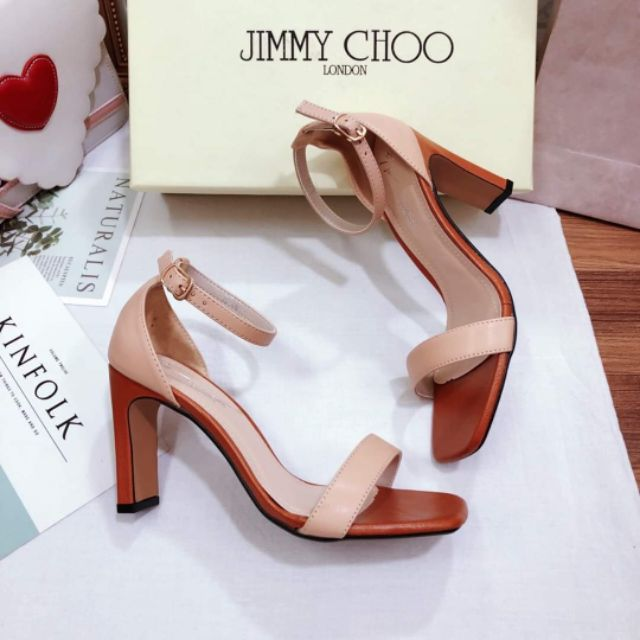 Sandal vintage