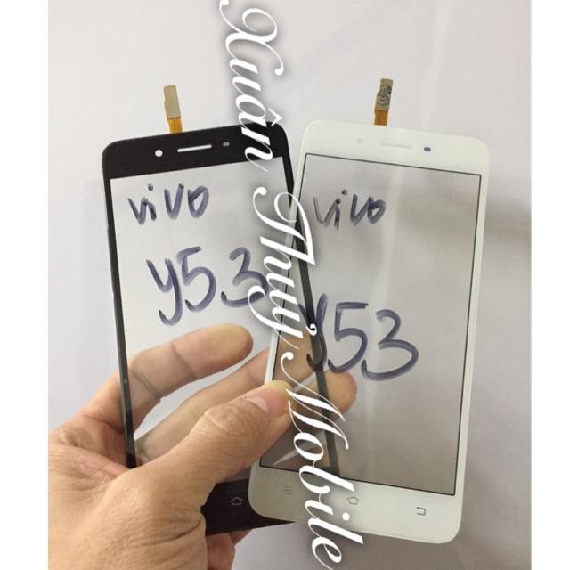 Cảm ứng Vivo Y53