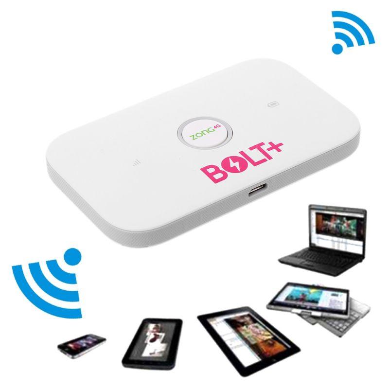 Unlock Huawei E5573Cs-322 LTE FDD Cat4 150Mbps 4GWiFi Router Giá chỉ 886.282₫