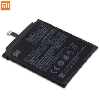 Pin Xiaomi Redmi 5A M5A BN34 2910mAh