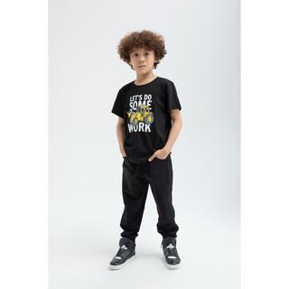 IVY moda quần bé trai MS 22K1079 thumbnail