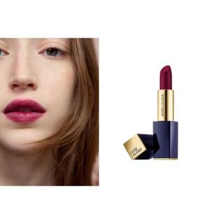 ( Bill usa ) Son pure color envy 450 Sculpting Lipstick thumbnail