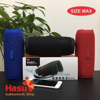 Loa bluetooth – loabluetooth loa Charge3 Size Max