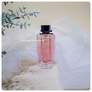 10ml  FLORA hồng / Gorgeous Gardenia / Nước Hoa Nữ
