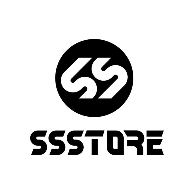 _ssstore_
