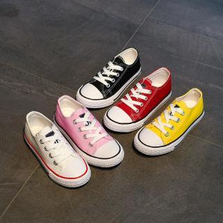 Giày thể thao thiết kế thoáng khí size 22-34 cho bé