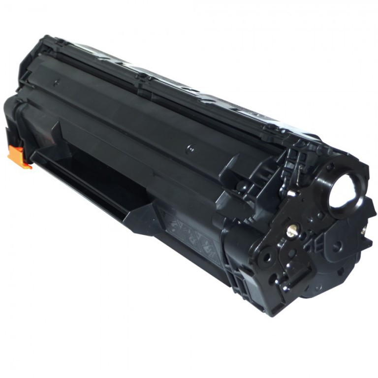 Hộp mực máy in LBP6000, NF3010-hộp mực 325, 35A, 85A