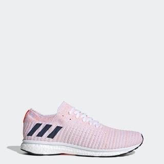 Giày Thể Thao adidas RUNNING Adizero Prime phiên bản giới hạn Unisex Màu trắng G28882 thumbnail