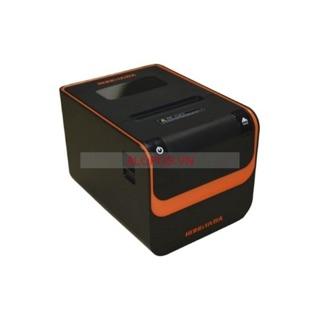 Máy In Bill Hoá Đơn Rongta R332 ( Kết Nối USB + Com + Lan) BH 12 Tháng thumbnail