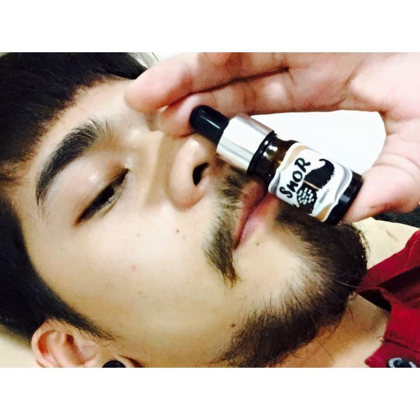 Thuốc kích thích mọc râu, lông tóc thái lan Snor