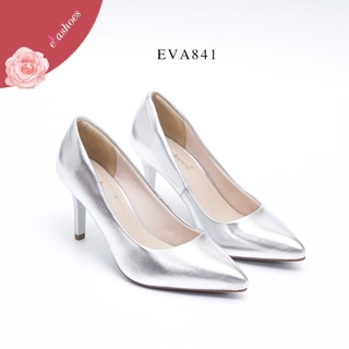Giày Cao Gót EVA841