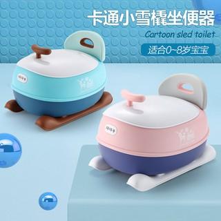 Nhà vệ sinh cho trẻ em lớn bé bé gái nhà vệ sinh cho trẻ nhỏ nhà vệ sinh thumbnail