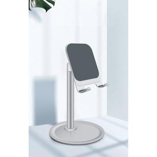 Kệ Điện Thoại OneDock D7 Để Điện Thoại Smartphone Máy Tính Bảng Chắc Chắn