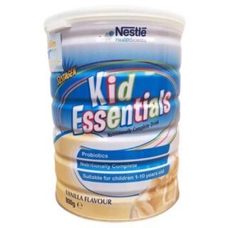 Sữa Kid Essential nội địa Úc 800gr thumbnail