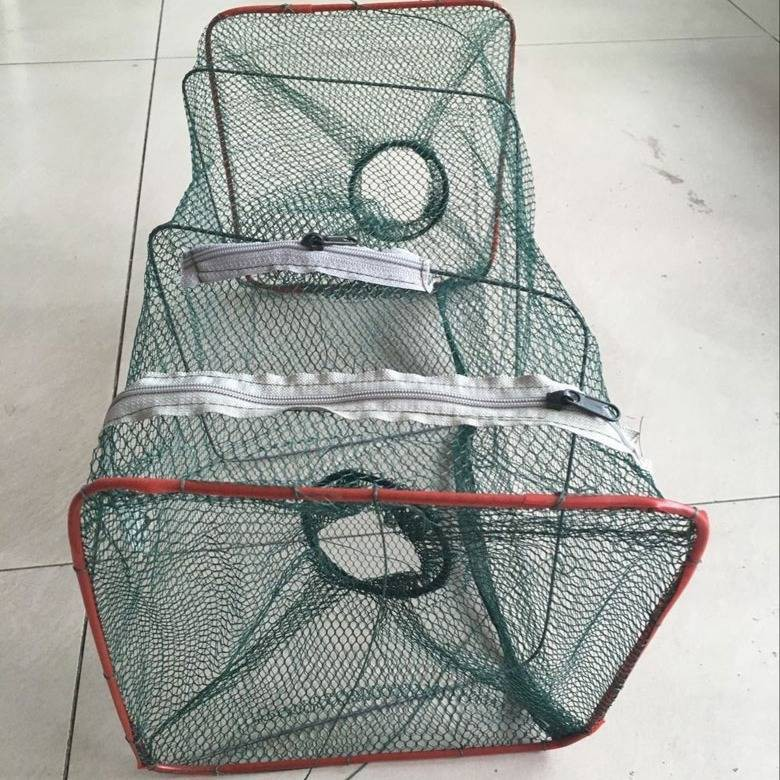 bẫy bắt cá 2 lỗ - 13864346 , 2502661834 , 322_2502661834 , 248300 , bay-bat-ca-2-lo-322_2502661834 , shopee.vn , bẫy bắt cá 2 lỗ