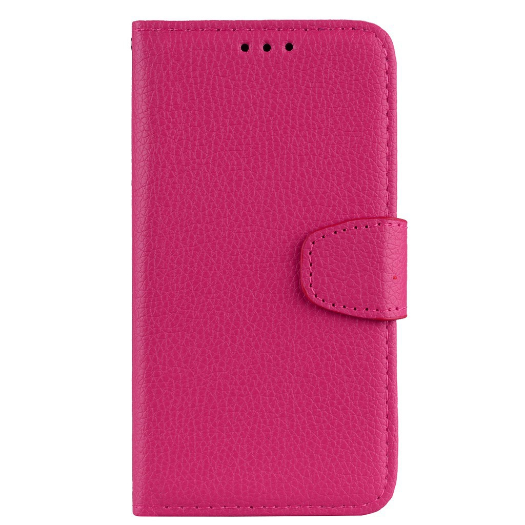 Bao da thiết kế màu đơn sắc sáng tạo cho điện thoại IPhone 5 5S 5C SE 6 - 15348336 , 1271330053 , 322_1271330053 , 86800 , Bao-da-thiet-ke-mau-don-sac-sang-tao-cho-dien-thoai-IPhone-5-5S-5C-SE-6-322_1271330053 , shopee.vn , Bao da thiết kế màu đơn sắc sáng tạo cho điện thoại IPhone 5 5S 5C SE 6