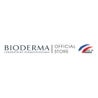 Hình ảnh Dung dịch làm sạch và tẩy trang công nghệ Micellar Bioderma Sensibio H2O - 500ml-5
