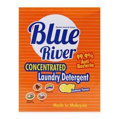 Bột giặt Blue River hương chanh hộp 5,5kg - 2542654 , 610312455 , 322_610312455 , 235000 , Bot-giat-Blue-River-huong-chanh-hop-55kg-322_610312455 , shopee.vn , Bột giặt Blue River hương chanh hộp 5,5kg