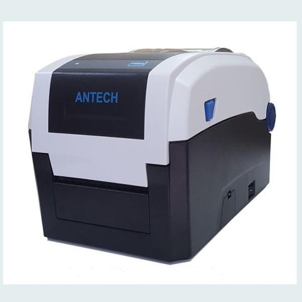 Máy in mã vạch ANTECH 3310E (300DPI) - 21626020 , 2018845315 , 322_2018845315 , 5390000 , May-in-ma-vach-ANTECH-3310E-300DPI-322_2018845315 , shopee.vn , Máy in mã vạch ANTECH 3310E (300DPI)