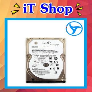 Ổ cứng laptop HDD Seagate 160gb bóc máy cài sẵn Win
