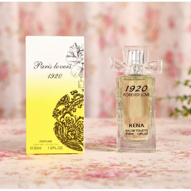 Nước hoa 1920 (30ml) MSP3564