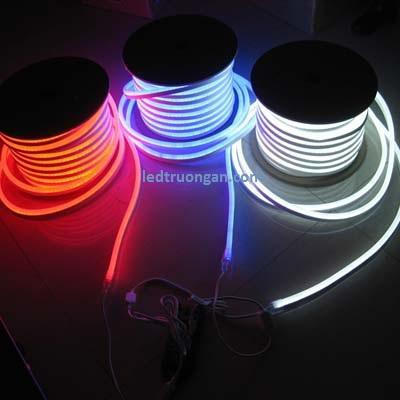 Led Cuộn Neon Flex