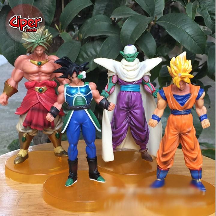 Trọn bộ 4 nhân vật Dragon Ball - Ngoại truyện - 2992865 , 449732703 , 322_449732703 , 249000 , Tron-bo-4-nhan-vat-Dragon-Ball-Ngoai-truyen-322_449732703 , shopee.vn , Trọn bộ 4 nhân vật Dragon Ball - Ngoại truyện