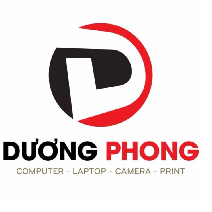DƯƠNG PHONG COMPUTER