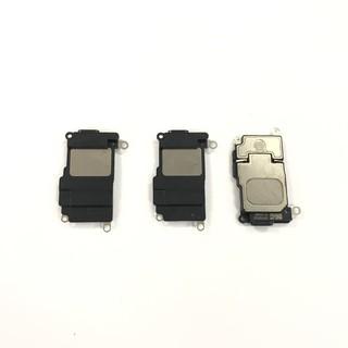 [Mã ELFLASH5 giảm 20K đơn 50K] Loa ngoài iPhone 8G
