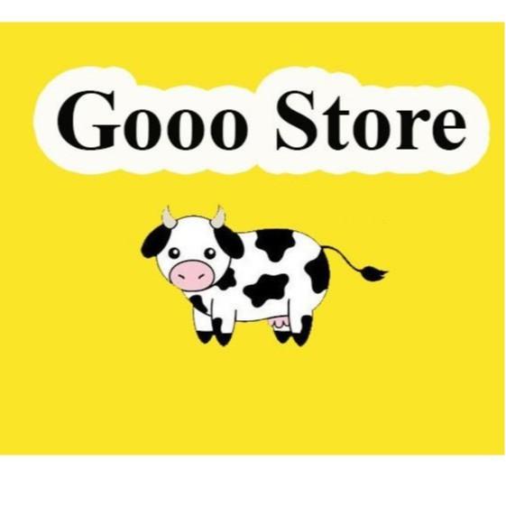 Gooo Store