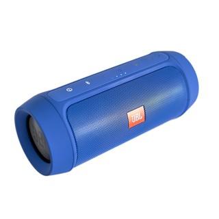 [HOT]Loa Bluetooth Charge 2+ âm thanh cực hay cực đã