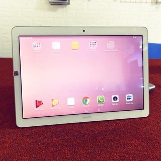 Máy Tính Bảng Huawei Mediapad T3 10″/ Nghe gọi 4G