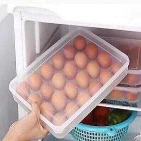 Hộp Đựng Trứng 24 Quả Song Long