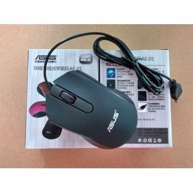 [CHÍNH HÁNG] COMBO 3 con chuột quang ASUS, chân USB (Bảo hành 1 đổi 1 miễn phí) - 3342761 , 783967535 , 322_783967535 , 155000 , CHINH-HANG-COMBO-3-con-chuot-quang-ASUS-chan-USB-Bao-hanh-1-doi-1-mien-phi-322_783967535 , shopee.vn , [CHÍNH HÁNG] COMBO 3 con chuột quang ASUS, chân USB (Bảo hành 1 đổi 1 miễn phí)