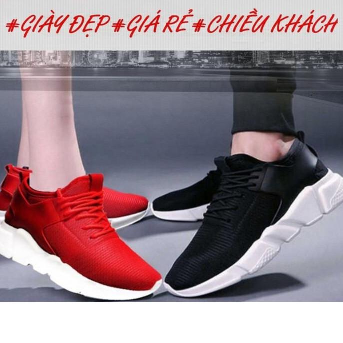 giày nam hot, Cửa hàng trực tuyến | WebRaoVat