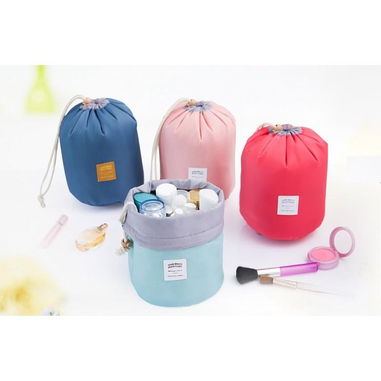Túi đựng mỹ phẩm chống bể chai lọ - 2617282 , 227056058 , 322_227056058 , 46000 , Tui-dung-my-pham-chong-be-chai-lo-322_227056058 , shopee.vn , Túi đựng mỹ phẩm chống bể chai lọ